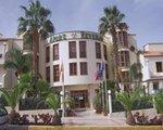 Ska Olivina Aparthotel, Tenerife - last minute odmor