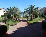 Tropitel Dahab Oasis Hotel, Egipat - last minute odmor