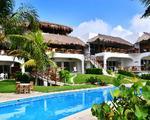 Villas Akumal, Meksiko - last minute odmor