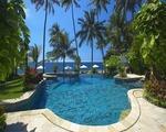 Alam Anda Ocean Front Resort & Spa, Bali - last minute odmor