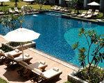 Naithonburi Beach Resort, Tajland, Phuket - last minute odmor