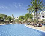 Allsun Hotel Albatros, Kanarski otoci - all inclusive last minute odmor