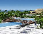 Grand Sirenis Riviera Maya Hotel & Spa, Meksiko - all inclusive last minute odmor
