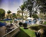 Mafraq Hotel, Maldivi - last minute