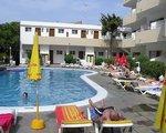 Hotel Coral California, Tenerife - last minute odmor