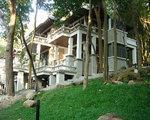 Baan Krating Phuket Resort, Tajland, Phuket - last minute odmor