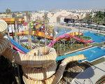 Ali Baba Palace, Egipat - last minute odmor