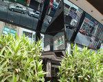 Admiral Plaza Hotel, Dubai - last minute odmor