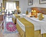 Grand Excelsior Hotel Bur Dubai, Dubai - last minute odmor