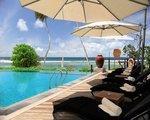 Doubletree Resort & Spa By Hilton Hotel Seychelles - Allamanda, Sejšeli - last minute odmor