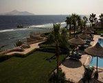 Tamra Beach Resort, Egipat - last minute odmor