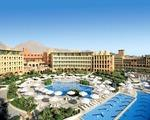 Strand Beach & Golf Resort Taba Heights, Sharm El Sheikh - last minute odmor