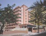Apartamentos Alta, Tenerife - last minute odmor