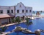 Hotel Marina El Cid Spa & Beach Resort, Meksiko - last minute odmor