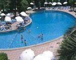 Aracan Eatabe Luxor Hotel, Hurgada - last minute odmor