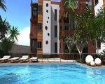 Alhambra Boutique Apartments, Gran Canaria - last minute odmor