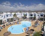 Apartamentos Cinco Plazas, Kanarski otoci - Lanzarote, last minute odmor