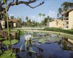 The Villas Wadduwa, Šri Lanka - last minute odmor