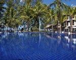 Sunwing Bangtao Beach, Tajland, Phuket - last minute odmor