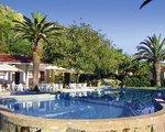Hotel Club Torre Marino, Kalabrija - last minute odmor