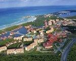 Hotel Mojito, Kuba - last minute odmor