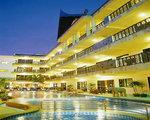 Baan Boa Resort, Tajland - last minute odmor