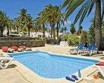 Finca La Crucita, Kanarski otoci - Lanzarote, last minute odmor