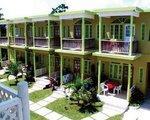 Fun Holiday Beach Resort, Jamajka - last minute odmor