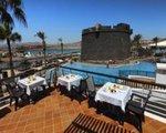Barceló Castillo Beach Resort, Kanarski otoci - Fuerteventura, last minute odmor