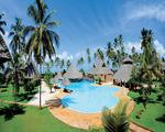 Neptune Pwani Beach Resort & Spa, Zanzibar - last minute odmor