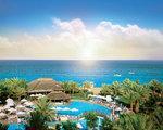 Fujairah Rotana Resort & Spa, Dubai - last minute odmor
