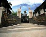 Suwan Palm Beach Resort, Tajland, Phuket - last minute odmor