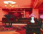 Shanghai Mansion, Tajland - last minute odmor
