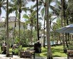 Legong Keraton Beach, Bali - last minute odmor