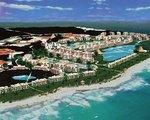 Hotel Valentin Imperial Riviera Maya, Meksiko - last minute odmor