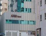 Avenue Hotel Dubai, Dubai - last minute odmor