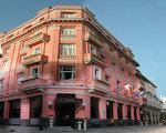 Hotel Ambos Mundos, Kuba - last minute odmor