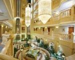 Carlton Palace Hotel, Dubai - last minute odmor