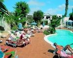 Apartamentos Fayna & Flamingo Lanzarote, Kanarski otoci - Lanzarote, last minute odmor