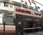 Fortune Karama Hotel, Dubai - last minute odmor