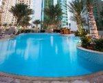 Ja Oasis Beach Tower, Dubai - last minute odmor