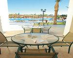 Royal Lagoons Aqua Park Resort & Spa, Hurgada - last minute odmor