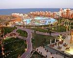 Serenity Makadi Beach, Egipat - last minute odmor