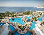 Siva Sharm Resort & Spa, Egipat - last minute odmor
