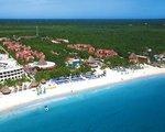Catalonia Playa Maroma, Meksiko - all inclusive last minute odmor