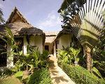 Centara Karon Resort Phuket, Tajland, Phuket - last minute odmor