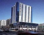 Novel Hotel City Center, Dubai - last minute odmor