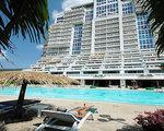 Andaman Beach Suites Hotel, Tajland, Phuket - last minute odmor