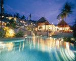 Andaman Cannacia Resort & Spa, Tajland, Phuket - last minute odmor