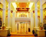 Andaman Seaview Hotel, Tajland, Phuket - last minute odmor